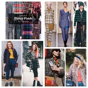 2019 FALL TREND REPORT